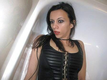Redhead titties legal porn small